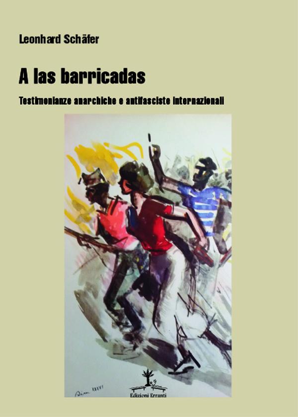 A_las_Barricadas_Leonhard_schaefer