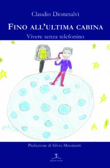 Cop_claudio_cabina_-copia-e1507451435240