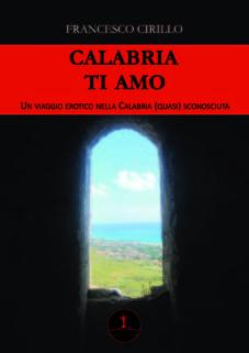Copertina_Calabria_ti_amo_copertina-copia-e1507447268936