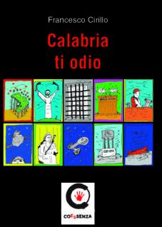 Copertina_Calabria_ti_odio_copertina-copia-e1507373607987