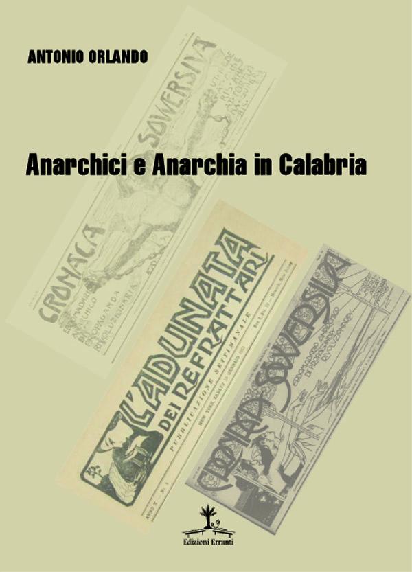 Copertina_anarchici_calabria_def-copia