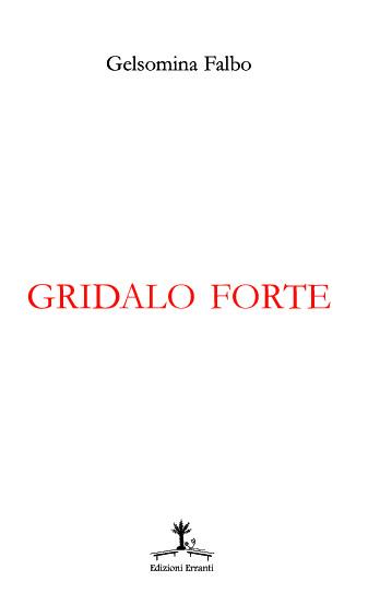 Copertina_gridalo_Layout-1-copia