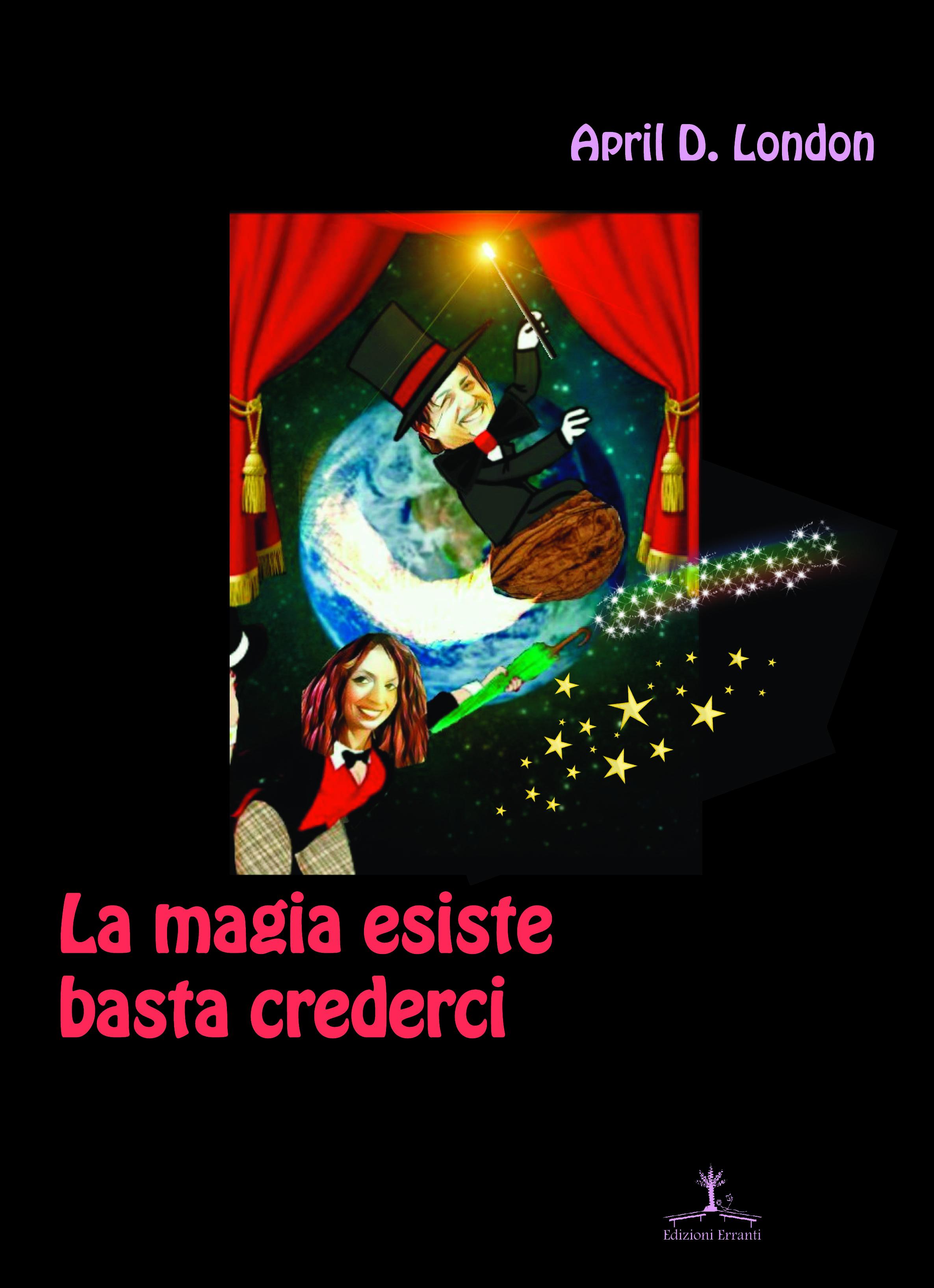 Copertina_la_magia_esiste_def-copia