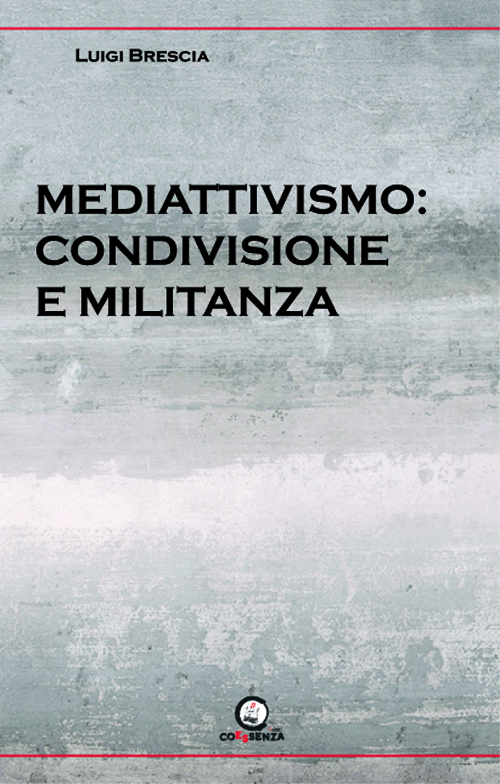 mediattivismo
