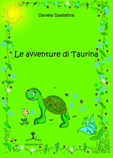 Copertina_taurina