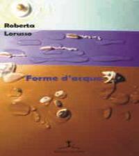 Forme_dacqua_roberta_lorusso-187x300.jpg
