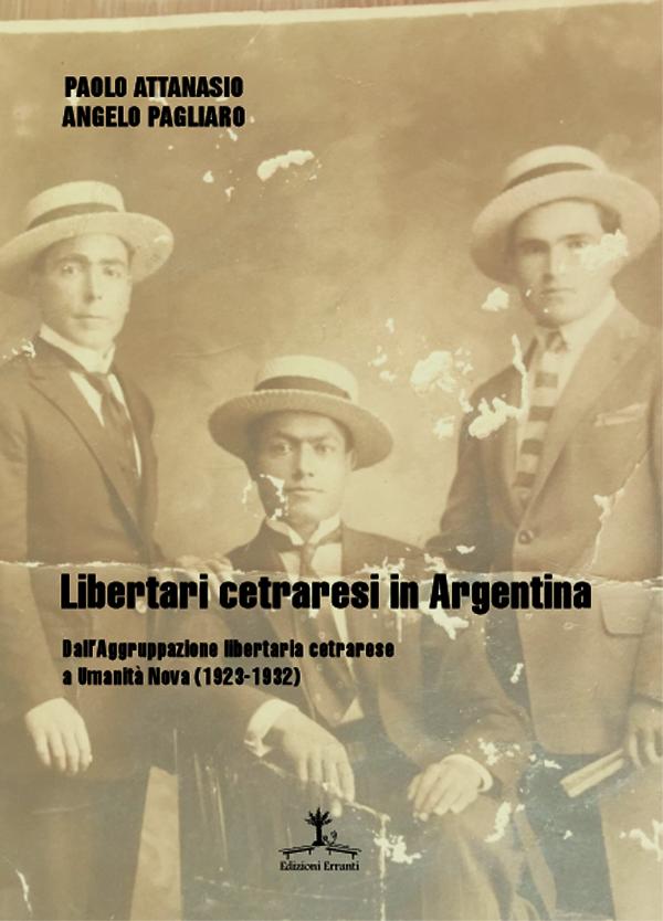 Libertari_cetraresi_in_argentina