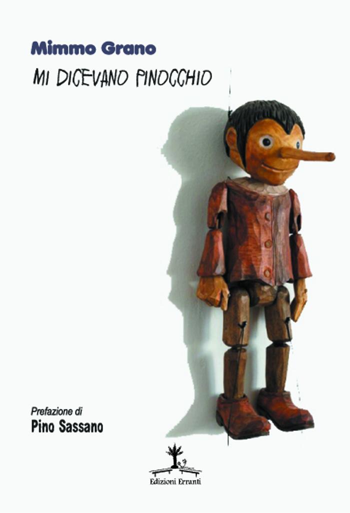 Mi-dicevano-Pinocchio