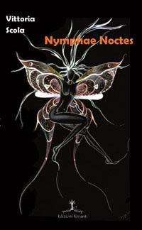 Nimphae-noctis.jpg