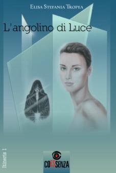 angolino-Luce_Angolino-Luce-copia-e1507037531687