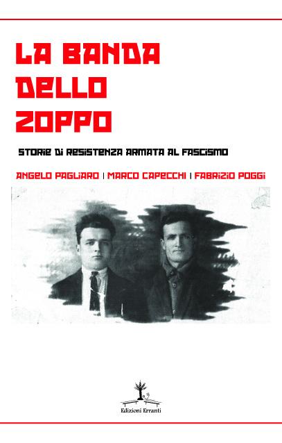 banda-dello-zoppo_copertina-copia
