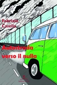 cop_fabrizio-202x300.jpg