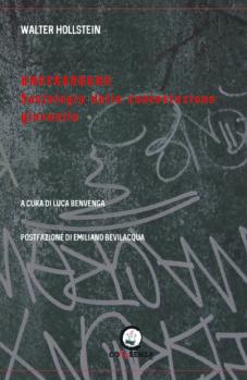 copertina-Hollstein-Benvenga_def2-copia-e1507385631889