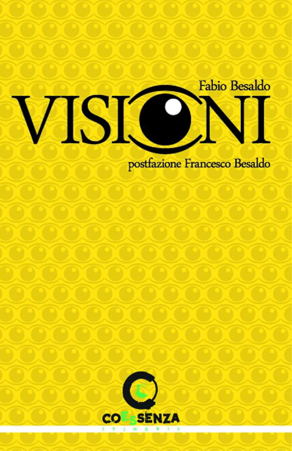 copertina-Visioni-copia