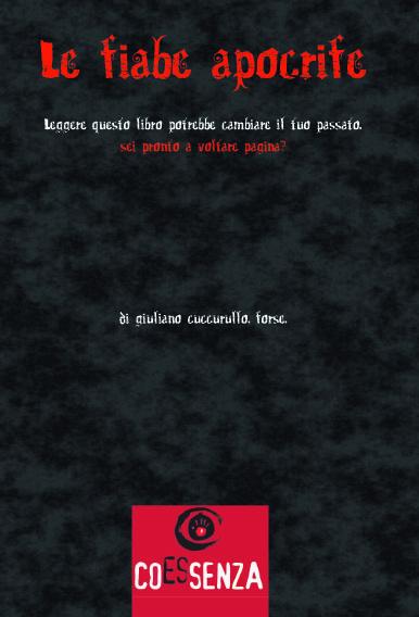 copertina-cuccurullo_cuccurullo-copia