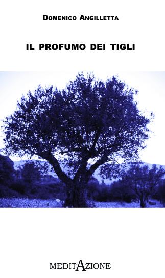 copertina tigli_langilletta_b_n copia.jpg