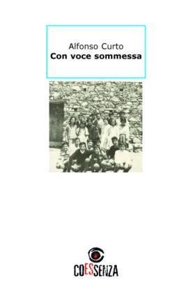 copertina_Alfonso_curto_def-copia-e1507043978817
