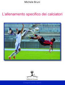 copertina_Copertina_calciatori-copia-e1507444165131