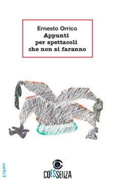 copertina_Orrico-e1507359759195