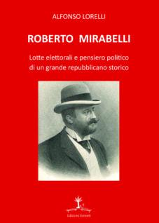 copertina_mirabelli_def-copia-e1507445086390