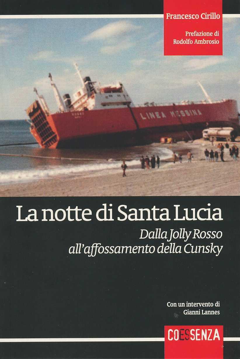 copertina_notte_di_Santa_Lucia