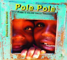 copertina_pole_pole-e1507490135138