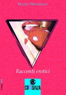 copertina_racconti_erotici_1_nuovo_file-copia-e1507038063244