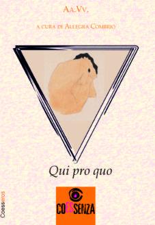 copertina_racconti_erotici_2_nuovo_file-copia-e1507038520910