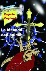 eugenio_gagliardi_copertina-copia-196x300.jpg