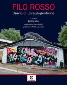 filo_rosso_leggera-e1507385107297