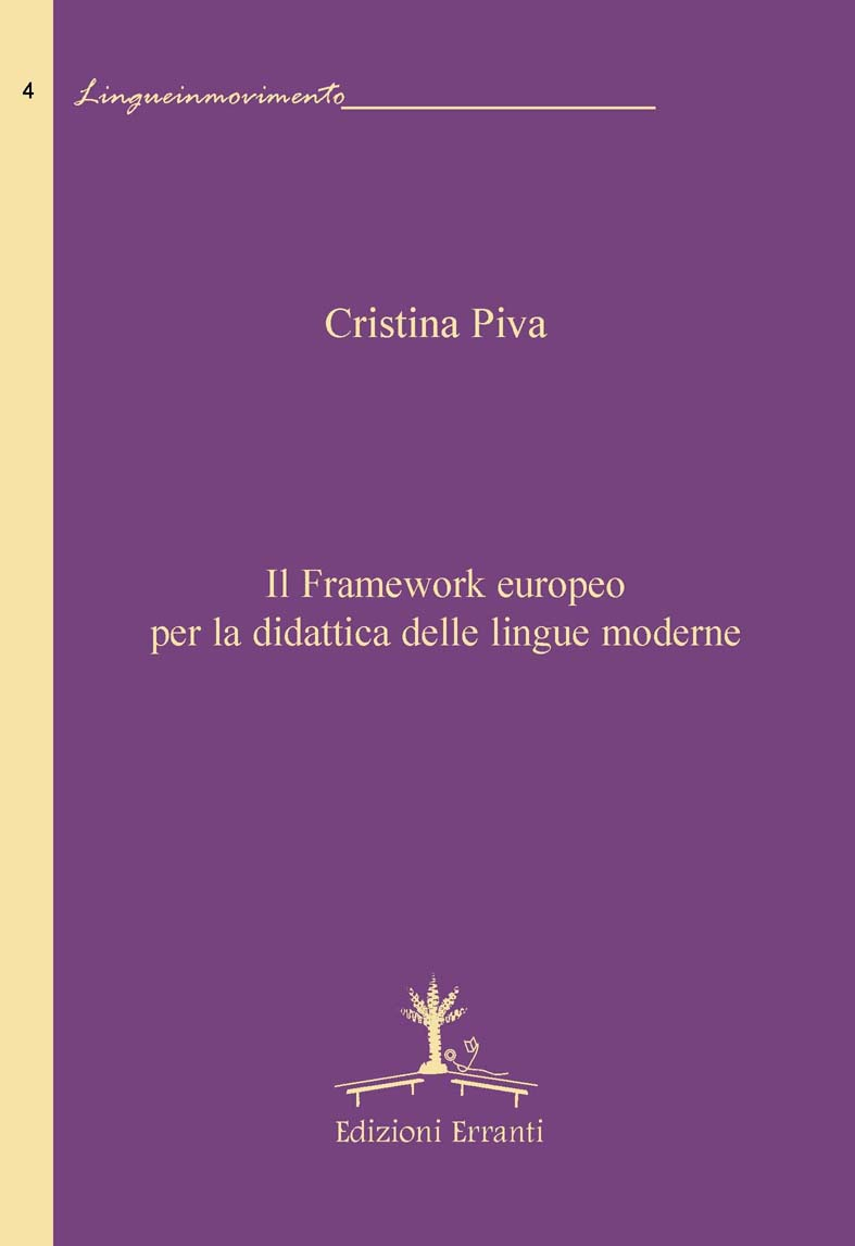 framework-europeo