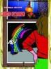 L'architetto dell'arcobaleno