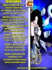 """Programma eventi """"Liberotempo"""" dal 28 giugno al 3 luglio"""