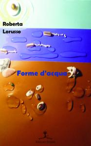 Forme_dacqua_roberta_lorusso