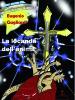 La locanda dell'anima di Eugenio Gagliardi