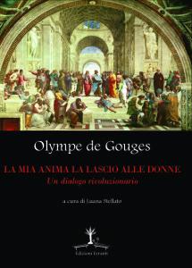 Olympe_la_mia_anima