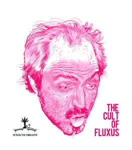 cultoffluxus