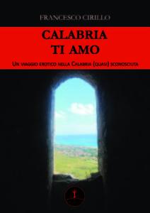 Copertina_Calabria_ti_amo_copertina copia