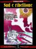 Sud e ribellione di Francesco Cirillo