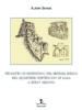 Progetto di ripristino del sistema idrico del quartiere fortificato di Kala a Berat di Aurora Skrame