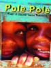 Pole Pole – fiabe e racconti dalla Tanzania di Dhebora Mirabelli