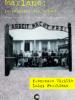 Marlane: la fabbrica dei veleni di Francesco Cirillo