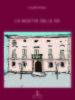 Le ricette delle zie di Giulietta Civitelli