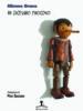Mi dicevano Pinocchio di Mimmo Grano