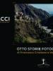 Crepacci di Francesco Cristiano e Valentina Dieni