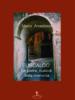 Fuscaldo – Le pietre, custodi della memoria di Mario Anastasio