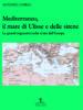 Mediterraneo, il mare di Ulisse e delle sirene di Alfonso Lorelli