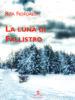 La luna di Fallistro di Rita Fiordalisi