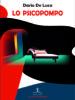 Lo psicopompo di Dario De Luca